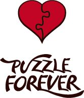 Puzzle Forever