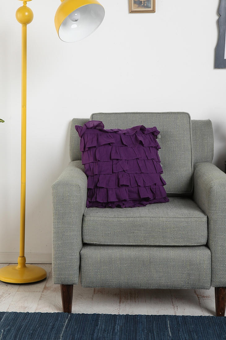 Purple And Yellow Bedroom 17 Best Images About Grey Purple Yellow On Pinterest Urban