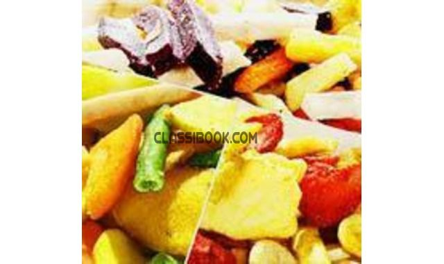 listing Vegetables Vaccum Fryer Machine is published on FREE CLASSIFIEDS INDIA - http://classibook.com/vehicles-taxi-services-in-bombooflat-10646