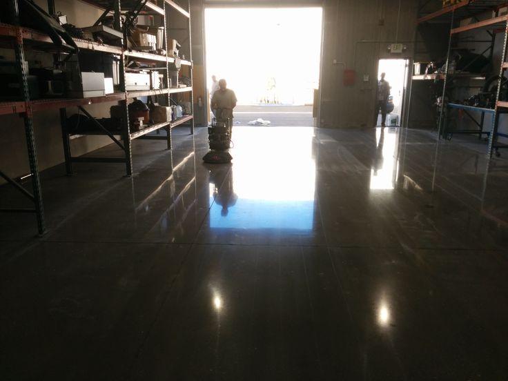 Reno Concrete Polishing Concrete Polishing Reno Nevada Concrete Polishing Truckee Concrete polishing