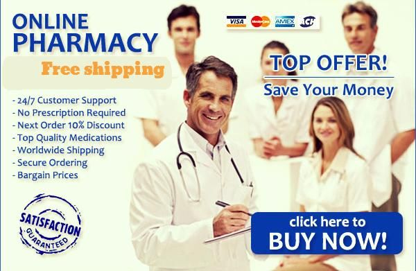 """price viagra dosage viagra order viagra online viagra pills before after pictures of viagra effects viagra online prescription viagra best buy viagra free sample of viagra prescription viagra online viagra erectile dysfunction male enhancement, Branded Medications, Overnight Shipping, No Prescriptions Required, USA to USA Delivery. The Most Trusted Online Drug Supplier Fast & Guaranteed Worldwide Delivery No Prescription Required Enter Here! Summer 7% discount! Coupon code:""""summertime"""