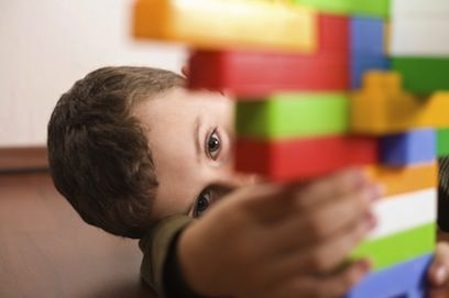 Creative Ways to Teach Spatial Reasoning — The Prufrock Press Blog