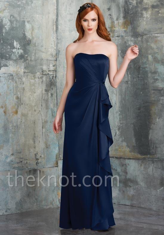Bari Jay Bridesmaids 544 Bridesmaid Dress photo