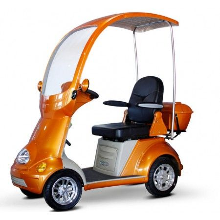 """EW54 """"Buggie""""  Mobility Scooter (New 2016 Models Now in Stock)"""