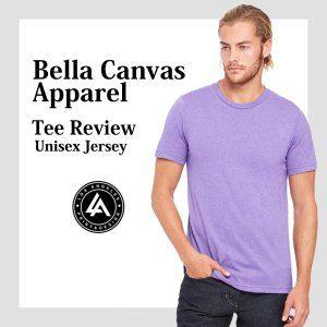 Quality Blank T Shirts