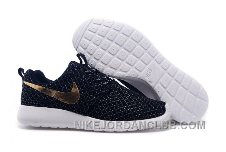 http://www.nikejordanclub.com/buy-nike-roshe-run-womens-running-shoes-black-and-gold.html BUY NIKE ROSHE RUN WOMENS RUNNING SHOES BLACK AND GOLD Only $86.00 , Free Shipping!