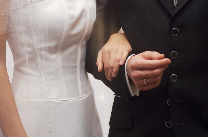 12 Things I Wish My Pastor Told Me in Pre-marital Counseling   Seedbed by Kelly Grace