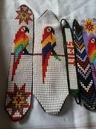 Resultado de imagen para artesanos de colombia