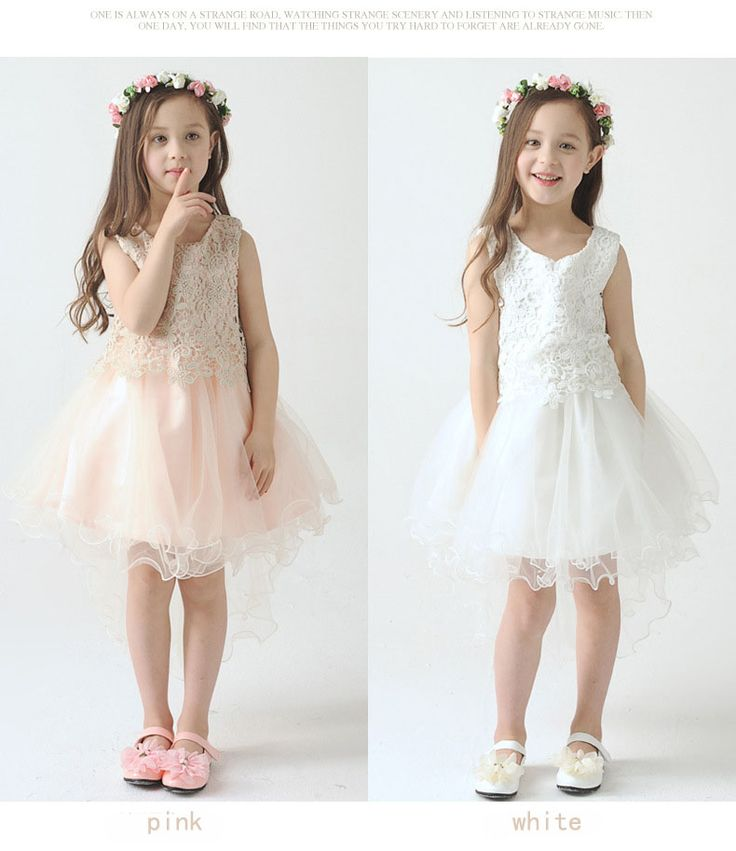 Like and Share if you want this  2016 Flower girl dress Princess high quality  dress for kids girl's costumes wedding and performance dress for age 2-8T     Tag a friend who would love this!     FREE Shipping Worldwide     Get it here ---> http://onlineshopping.fashiongarments.biz/products/2016-flower-girl-dress-princess-high-quality-dress-for-kids-girls-costumes-wedding-and-performance-dress-for-age-2-8t/