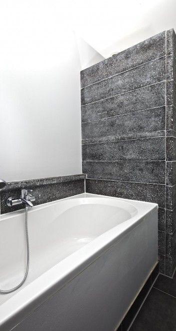 Badkamer   Binnen   SCHELLEVIS