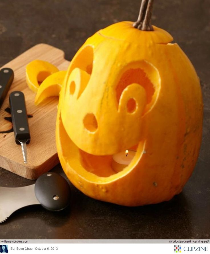 pumpkin carving tools for kids. pumpkin carving tools for the perfect carving! kids 1