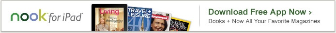 This is a great resource for children's book used to integrate.  It connects art and language arts.  It gives creative lessons for more than 140 children's book.