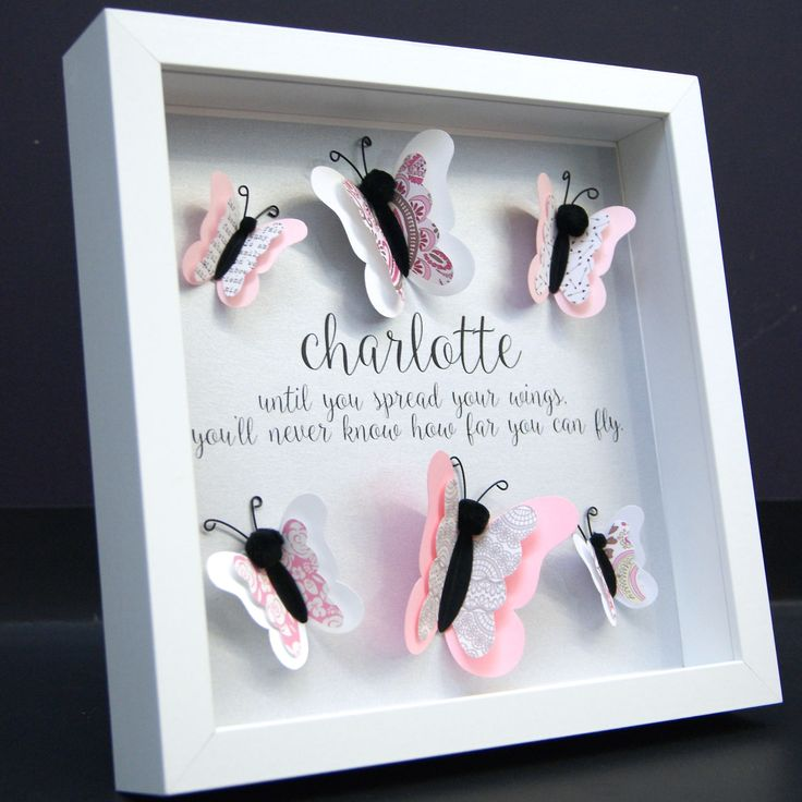 Premature Baby Gifts Australia : Best ideas about baby shadowbox on shadow