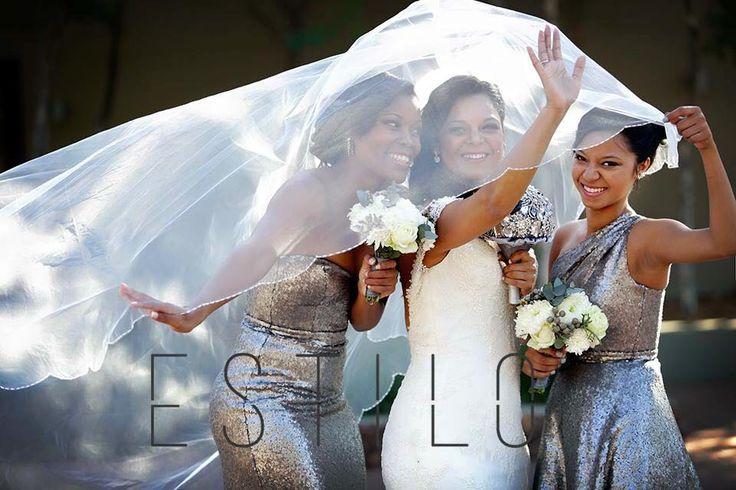 beautiful destination wedding at Palala Boutique Game Lodge.  Most Beautiful Bush Venue - Photograph by Estilo Photography https://www.facebook.com/estilo.co.za/photos/pcb.838351606292002/838351306292032/?type=3&theater