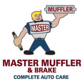 Master Muffler & Brake Complete Auto Care - Auto Repair - 3590 Wall Ave - Ogden, UT - Reviews - Photos - Phone Number - Yelp