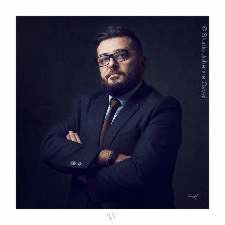 Portrait corporate Business Portrait homme Portrait Studio Corporate Business Portrait portrait man studio portrait