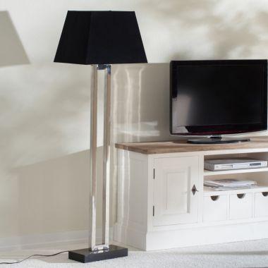 Lampa stojąca Arlington 130cm