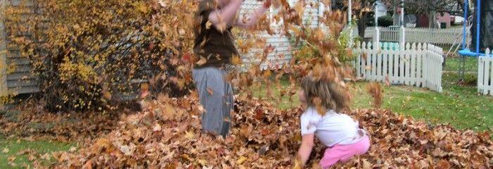 Dezvoltarea vorbirii cu ajutorul frunzelor  Cand mergeti cu copilul la plimbare in parc, culegeti frunze si jucati-va cu ele. Puteti face cu ajutorul frunzelor multe jocuri educative si DISTRACTIVE.   http://jucarii-vorbarete.ro/dezvoltarea-vorbirii-cu-ajutorul-frunzelor/