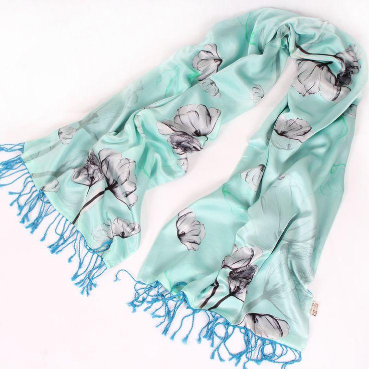 mens silk scarves silk wraps and shawls