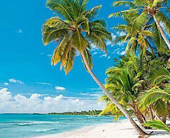 Crociere ai Caraibi, alla scoperta dei paradisi tropicali