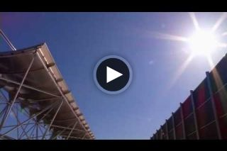 $60 Million to Fund Projects Advancing Concentrating Solar Power | Department of Energy