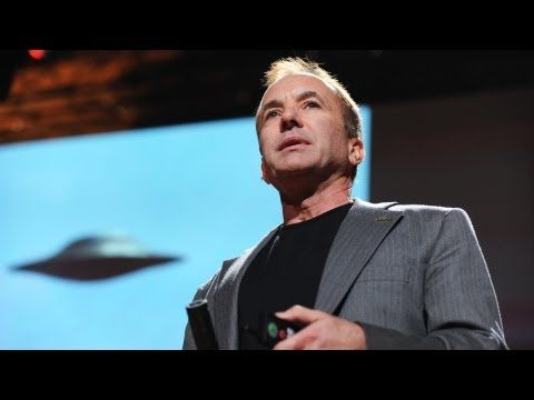 """The pattern behind self-deception - Michael Shermer - I like this TED Talk, but what I don't like is how often he is vulnerable to type 2 errors in debates or articles he has featured in. 9:35 is a good spot. """"If you make too many type 2 errors, you miss the real connections."""""""