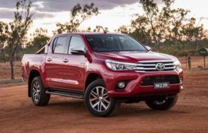 The 2019 Toyota Hilux-Modell will be expected to close an advantage over its competitors, as the Mazda BT 50 and the Ford Ranger through some important improvements compared to previous models. So, what are some of the most important features vehicles? 2019 Toyota Hilux Interior and Exterior The...