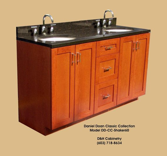 Custom Bathroom Vanities York Region 68 best bathroom vanity images on pinterest | craftsman style