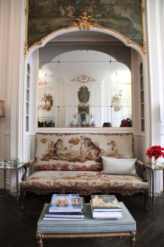 1370 best french interiors images on pinterest | french interiors