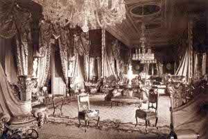 H E H The Nizam of Hyderabad, Mahaboob Ali Khan