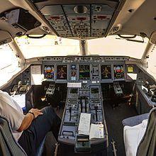 Sukhoi Superjet 100 - Wikipedia