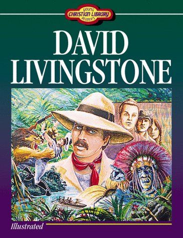 15 best 1871 David Livingstone, Missionary to Africa Found by - doctor livingstone i presume
