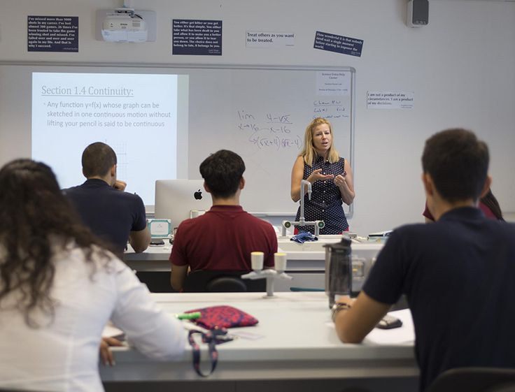AP Calculus Students from TASIS Achieve Perfection—and Other Highlights from the 2016 AP Exams! Congratulations! #international #school #advice #swiss #boarding #schools #best #boarding #school #advisors #education
