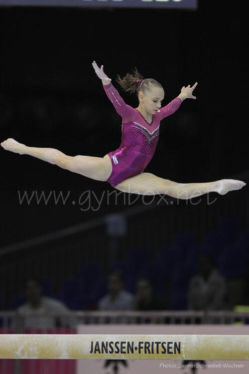 17 Best images about Gymnastics on Pinterest | Gymnasts ... Nastia Liukin Cup