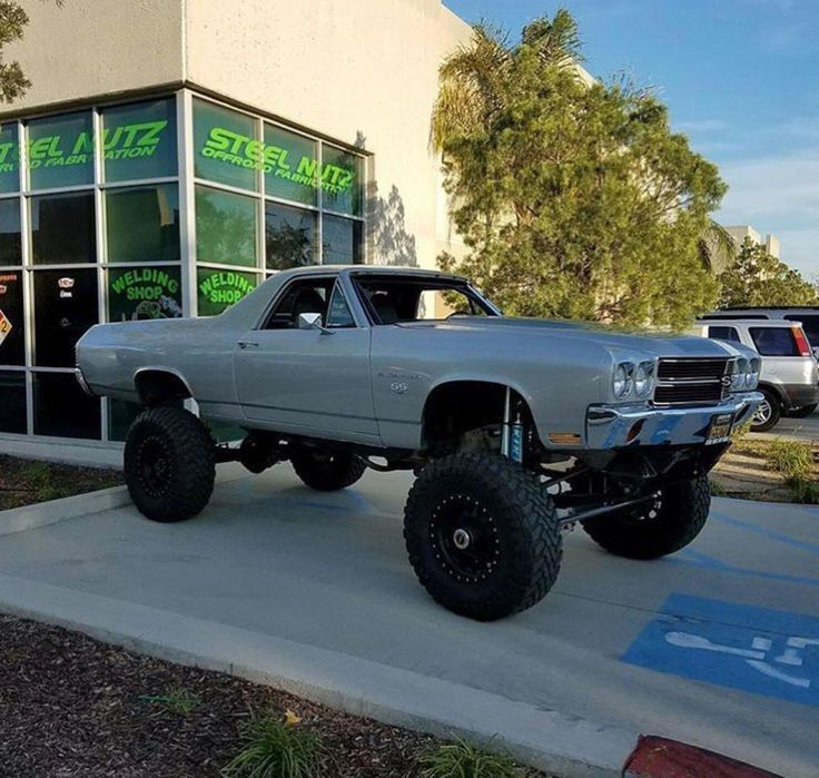 Best Cars Images On Pinterest Custom Cars Muscle Cars And