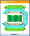 #lastminute  2017 NFL Pro Bowl Tickets 01/29/17 (Orlando) Camping World Stadium #deals_us