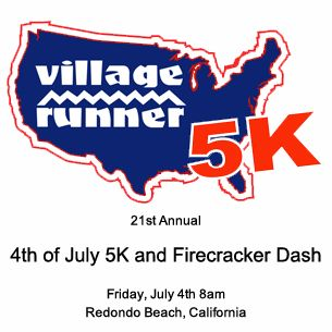 july 4th 5k ohio