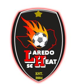Region3Soccer: Laredo Heat announce big half-time cash incentive for fans and charity