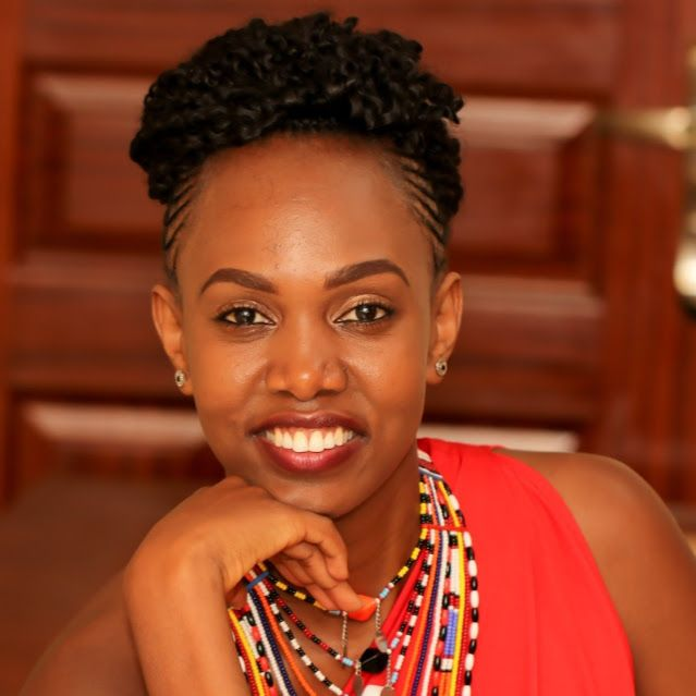 Learn how to immerse yourself into pure womanhood and speak your truth as I interview African dancing medicine woman soul coach Kageni on Truth Xpose TV soon. She is running her PureWomanHood workshop this weekend (7-8/4/18) at Mudgeeraba Showground and some tickets will be available at the door from 8.30am. You can join us live here: https://www.youtube.com/watch?v=adedeiShN8k