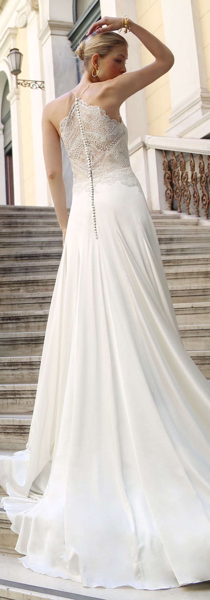 945 best Brautkleid images on Pinterest | Bridle dress, Amazing ...