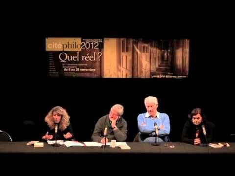 Jacques le philosophe, le sophiste, le psychanalyste - YouTube