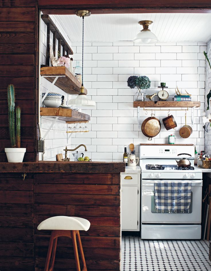 Best 25+ Hipster home ideas on Pinterest | Simple home, Hipster ...