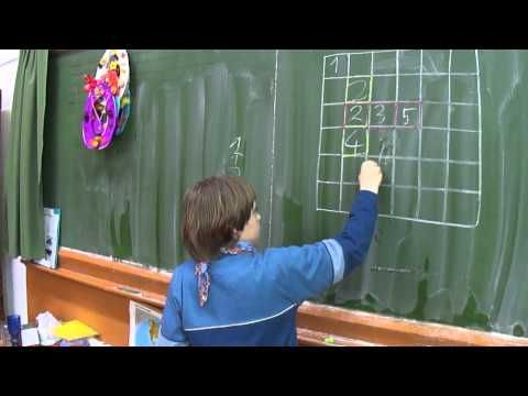 Jó gyakorlat az iskolában (17.) - YouTube