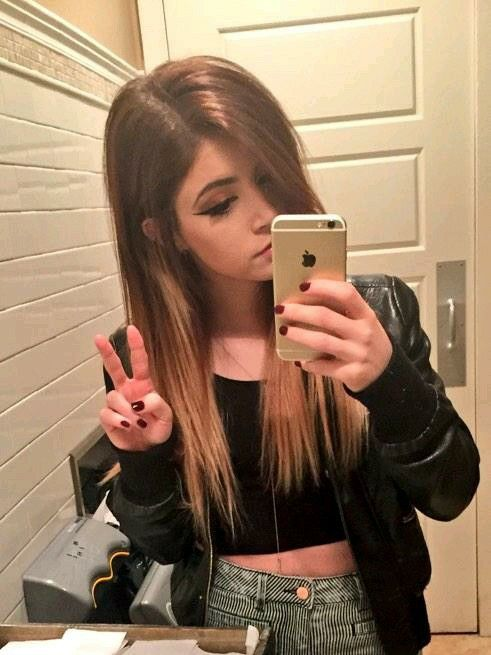 """Chrissy costanza IG """"I don't remember my fingers being that stubby"""""""