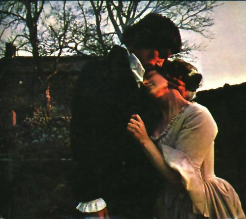 an analysis of love and lovability in wuthering heights Of the major themes in wuthering heights, the nature of love — both romantic and brotherly but, oddly enough, not erotic — applies to the principal characters as well as the minor ones every relationship in the text is strained at one point or another.