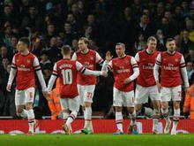 Arsenal assina maior contrato da história do clube com Puma - http://manchetedigital.com.br/curitiba/ultimas-noticias-gerais/27-01-2014/arsenal-assina-maior-contrato-da-historia-do-clube-com-puma.html