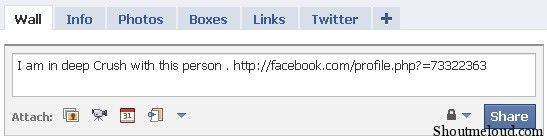 Facebook Status Prank: Facebook Status, Pranks Shoutmeloud, Facebook Pranks, Plays Pranks, Pranks Ideas, Status Pranks, Facebook Friends