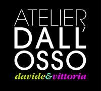 logo Atelier Dall'Osso