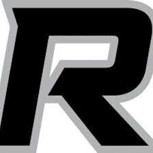 Roosevelt High School Rough Riders... (Johnstown,  CO)