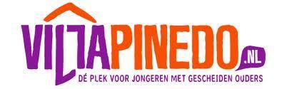 www.villapinedo.nl